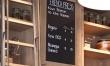 Starbucks Reserve, Wrocław, ul. Oławska 1/1  - Zdjęcie nr 2