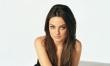 Mila Kunis  - Zdjęcie nr 13