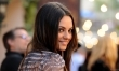 Mila Kunis  - Zdjęcie nr 22