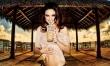Mila Kunis  - Zdjęcie nr 23