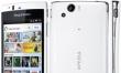 8. Sony Ericsson Xperia Arc S