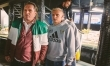 Piłkarze WKS-u dołączyli do Kolejkowa  - Zdjęcie nr 3