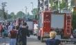 Wielki pożar we Wrocławiu  - Zdjęcie nr 2