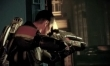 """Seria """"Mass Effect"""""""