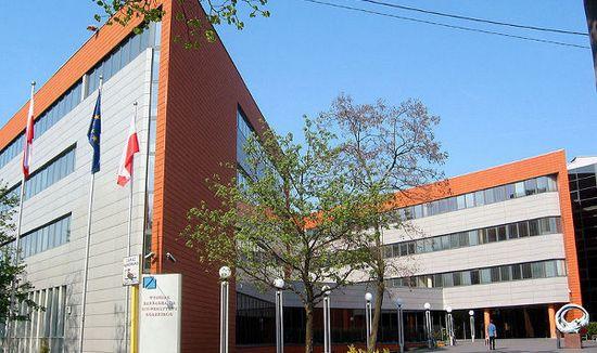 20. Uniwersytet Łódzki