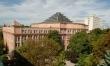 20 najlepszych szkół wyższych według rankingu Wprost