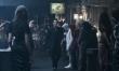 Mroczna wieża - zdjęcia z filmu  - Zdjęcie nr 4