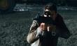 Jack Reacher jednym strzałem  - Zdjęcie nr 5