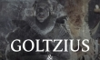 Goltzius and the Pelican Company - polski plakat