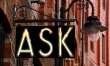 Nie bój się pytać