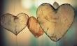 A jeśli to miłość?