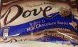 Chiny - Dove