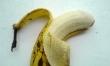 5. Banan