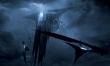 Thor: Mroczny świat  - Zdjęcie nr 4