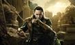 Thor: Mroczny świat  - Zdjęcie nr 1