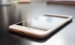 Milczący telefon i znaki na portalach społecznościowych