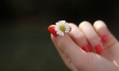 Jak wzmocnić paznokcie po hybrydzie? 5 kroków do regeneracji
