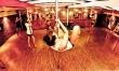 Pole Dance  - Zdjęcie nr 2