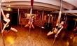 Pole Dance  - Zdjęcie nr 1