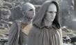 """""""Prometeusz"""", reż. Ridley Scott, 2012"""