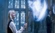 """Harry Potter i Zakon Feniksa"", reż. David Yates, 2007"