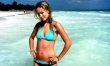 Olivia Wilde - 15 najgorętszych zdjęć  - Zdjęcie nr 4