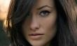 Olivia Wilde - 15 najgorętszych zdjęć  - Zdjęcie nr 1