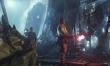 Transformers: Ostatni Rycerz - zdjęcia z filmu  - Zdjęcie nr 4