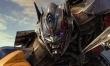 Transformers: Ostatni Rycerz - zdjęcia z filmu  - Zdjęcie nr 3