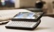 Sony Ericsson Xperia X10 Mini Pro  - Zdjęcie nr 4