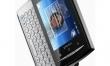 Sony Ericsson Xperia X10 Mini Pro  - Zdjęcie nr 1