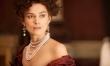 Anna Karenina  - Zdjęcie nr 1