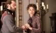 Anna Karenina  - Zdjęcie nr 3