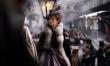 Anna Karenina  - Zdjęcie nr 4