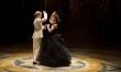 Anna Karenina  - Zdjęcie nr 5