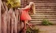Postaw na sukienkę lub spódnicę