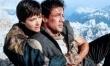 Na krawędzi (1993)