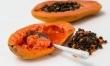 Spożywanie tego owocu wpływa pozytywnie na płodność u panów