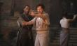 Doktor Strange - zdjęcia z filmu  - Zdjęcie nr 3