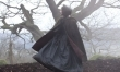 Jane Eyre  - Zdjęcie nr 2
