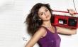 Selena Gomez  - Zdjęcie nr 1