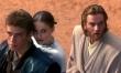 Gwiezdne wojny: Część II - Atak klonów (2002)