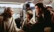 Gwiezdne wojny: Część I - Mroczne widmo (1999)