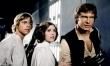 Gwiezdne wojny: Część IV - Nowa nadzieja (1977)