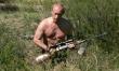 Najlepsze zdjęcia Władimira Putina  - Zdjęcie nr 2