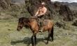 Najlepsze zdjęcia Władimira Putina  - Zdjęcie nr 5