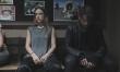 """Alicja Bachleda-Curuś w filmie """"Pitbull: Niebezpieczne kobiety""""  - Zdjęcie nr 1"""