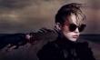 Miley Cyrus twarzą kampanii Marca Jacobsa  - Zdjęcie nr 3