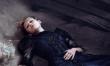 Miley Cyrus twarzą kampanii Marca Jacobsa  - Zdjęcie nr 1