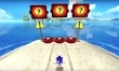 Sonic Dash - gra na androida bez Internetu